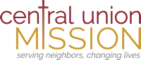 Go to Central Union Mission homepage